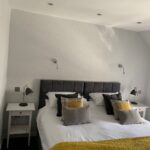 Ardnahoe Room